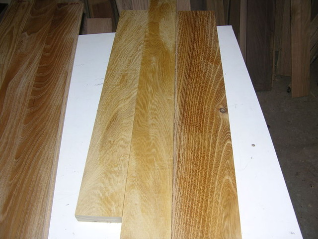 Extremely Durable Flooring : Hickory and oak photo gallery flooring dscn