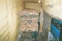 Highlight for album: Kiln and Lumber Photos